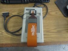 Fluke Model: 80286 HyperTest Interface Pod.  PN: 9000A-8026H <