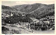 B41141 Tirol Laserzgruppe von Gortschach    austria