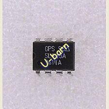 PLESSEY SL443A DIP-8 ZERO VOLTAGE SWITCH