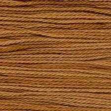 Amano ::Mayu #2004:: royal alpaca cashmere silk yarn Yellow Grass