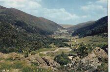 BF24546 massif du ballon d alsace la vallee de sewen v  france  front/back image