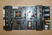 Power Board MLT198TX REV 1.4 FOR DIGITREX CTF4071A LCD TV