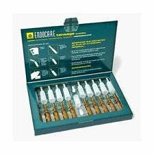 Endocare Tensage Ampoules SCA 50 % Anti-Aging Skincare 2ml x 10 bottles