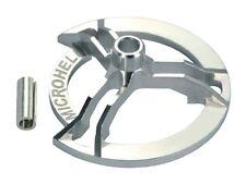 Microheli CNC Aluminum Swashplate Leveler - BLADE NCPX/MCPX/MCPXBL
