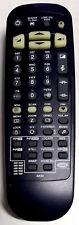 akai TV Remote Model No. ASR-300 /A/B/C/F/D  Compatible