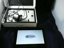 "ViewSonic g tablet 10"" 2.2 Tablet PC Restored"