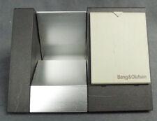Bang and Olufsen Table Holder B & O 1003849