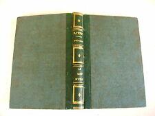 histoire DECEMBRE 1851 COUP ETAT Eugène Ténot 1868