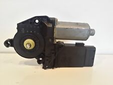 VW GOLF ELECTRIC WINDOW MOTOR FRONT PASSENGER 1J2 959 801 D 1.6 PETROL 2000