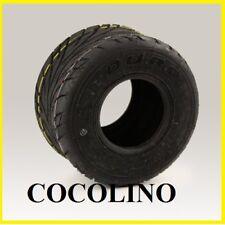 Kart DURO Regenreifen Reifen DI 4012 Felgen 11x 6,0-5 rain tyre pneus pluie