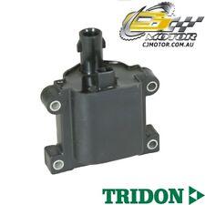 TRIDON IGNITION COIL FOR Toyota Camry-V6 VCV (Vienta) 10/95-9/97,V6,3.0L 3VZ-FE