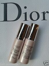 Dior Capture Totale DreamSkin Age Defying Perfect Skin Creator 7ml x 2 = 14ml