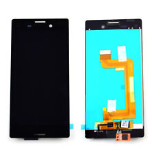 Sony Xperia M4 Aqua LCD Screen Replacement Display Touch Digitizer Assembly