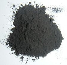 MANGANESE DIOXIDE 20 lb Pounds Lab Chemical MnO2 Ceramic Technical Pigment