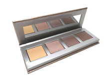 Mally Beauty Eye Shadow Palette - Radiant Taupe