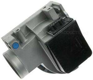 Air Flow Meter - Reman Standard Motor Products MF20040