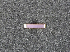 *(A19-024) US Purple Heart TOP  PIN
