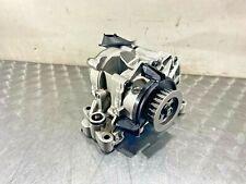 Kia Sportage 1.6 CRDi D4FE. Oil Pump