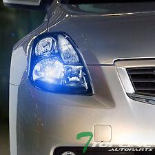 8R3902 3pc Motor Mounts fit 1.8L 2.0L Engine 2000-2005 Volkswagen Jetta AUTO