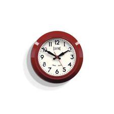 Newgate Boxing Clocks