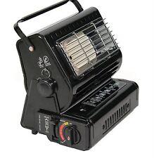 Space Heaters Ebay