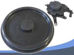 Fiat grande punto abarth 1.4 T breather valve separator oil vapour membrane