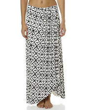 Billabong Rayon Skirts for Women