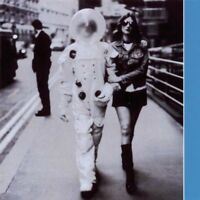 Spiritualized - Pure Phase [CD]