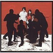 The White Stripes - White Blood Cells (2001)