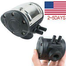 USA!! Pneumatic Pulsator for Cows Interpuls Parts of Milking Machine Milker L80