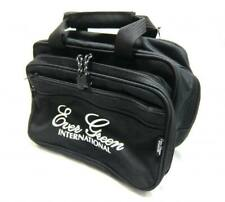 Evergreen Tackle Bag System Fishing Bag Evergreen Black (5901)