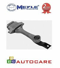 MEYLE -  VW GOLF MK4 AUDI A3 1.6 1.8 1.9 TDI REAR ENGINE MOUNT