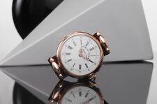 Antique Patek Philippe & Co Solid Gold Wrist Watch 18k Case