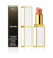 Tom Ford Moisturecore Lip Color 2in1 Long Lasting Moisture Lipstick 06 CARRIACOU