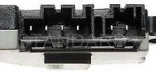 Chevy C60 1990 Standard SLS-214 Brake Light Switch