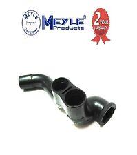 MEYLE -  Breather Hose for Mk3 Golf & Vento 2.0 8V GTI (2E) Passat 2.0