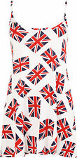 Women's Plus Size Polyester Vest Top, Strappy, Cami Casual Tops & Shirts