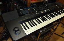Keyboard Roland E56 General Midi