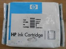 Original HP 88xl tinta cian c9391a para OfficeJet k550 k5400 k8600 l7480