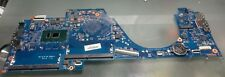 HP 14 14-AL090no 14-AL SCHEDA MADRE 855831-601  I3-6100 INTEL HD520 DAG31AMB6D0