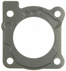 Throttle Body Mounting Gasket Victor G31789 Fits Mitsubishi 2g Turbo eclipse 3g
