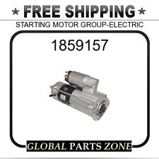 1859157 - STARTING MOTOR GROUP-ELECTRIC  for Caterpillar (CAT)