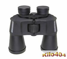 Pentax 12x50 XCF * TOP * OVP * Fernglas * Binocular * Wasserdicht * Stickstoff