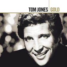 Johnny Harris - Gold (1965 - 1975)