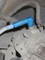 Universal Vehicles Brake Oil Changer Tool Oil Air Quick Exchange For Cars Trucks