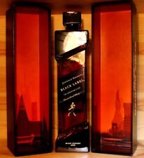 Johnnie Walker Blade Runner 2049 Director's Cut Limited Whisky - 49%Vol - 700ml