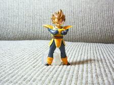 Dragon Ball Z  GT Kai  Vegeta   HG Gashapon Figure Bandai  DBZ