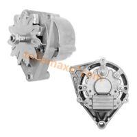 Lichtmaschine Agritalia Carraro TC 5400 .. Lombardini 5LD 930 9LD .. 11572620 ..