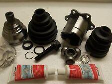 2x Gelenksatz Antriebswelle VW Passat (3C2) (3C5) CC  DSG -Getriebe  NEU