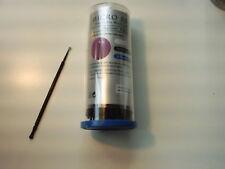 BLINK MICRO BRUSH Applicators 100 Stück - Wimpernverlängerung Eyelash Extensions